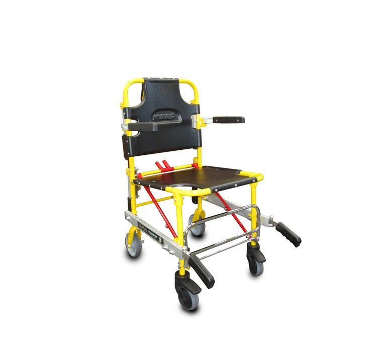 Sedia portantina usata 28 images sedia portantina a for Sedia design usata